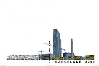 http://onziemeetage.fr/files/gimgs/th-63_ENSAB-BARCELONE2009-A3+web.jpg