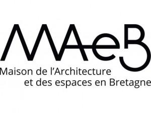 http://onziemeetage.fr/files/gimgs/th-105_Logo_MAeB.jpg