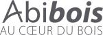 http://onziemeetage.fr/files/gimgs/th-124_logo-Abibois.png