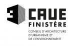 http://onziemeetage.fr/files/gimgs/th-124_logo-caue@2x.png