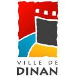 http://onziemeetage.fr/files/gimgs/th-124_logo-dinan.jpg