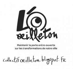 http://onziemeetage.fr/files/gimgs/th-135_COLLECTIF-logo.jpg