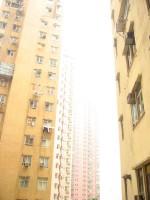 http://onziemeetage.fr/files/gimgs/th-17_17_cecilemescam2005hongkongjour.jpg