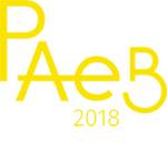 http://onziemeetage.fr/files/gimgs/th-38_logo_paeb_2018_jaune.png
