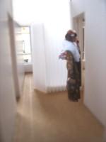 http://onziemeetage.fr/files/gimgs/th-52_52_11eweb-aak-vue2.jpg