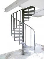 http://onziemeetage.fr/files/gimgs/th-57_57_11eweb-2011-rdr-escalier00.jpg