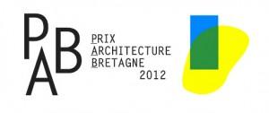 http://onziemeetage.fr/files/gimgs/th-64_1_logo-pab12_v2.jpg