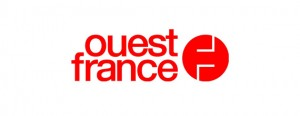 http://onziemeetage.fr/files/gimgs/th-64_logo-Ouest-France (1)_v2.jpg