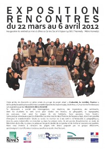 http://onziemeetage.fr/files/gimgs/th-77_ENSAB2012-invitationexpoCSvillejean-web.jpg