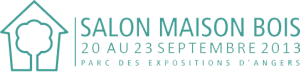 http://onziemeetage.fr/files/gimgs/th-78_logo-salon-maison-bois-angers_v2.png