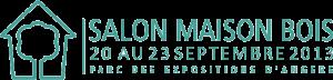http://onziemeetage.fr/files/gimgs/th-78_logo-salon-maison-bois-angers_v2.png