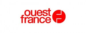 http://onziemeetage.fr/files/gimgs/th-91_64_logo-Ouest-France (1)_v3.jpg
